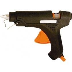 אקדח לדבק חם 40w