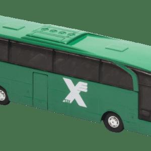 אוטובוס אגד משחק