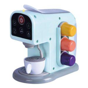 מכונת קפה משחק