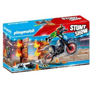 70553 אופנוע